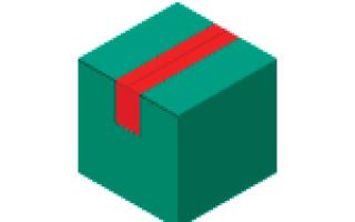 [Инструкция] Как полностью удалить антивирус Касперского с компьютера под Windows