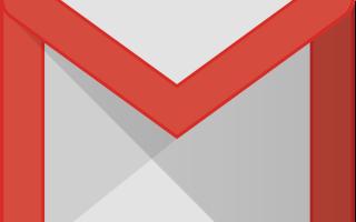 Гугл (Google) почта — вход (регистрация)