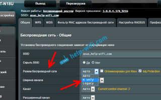 Как усилить сигнал WiFi роутера Ростелеком: подробная инструкция