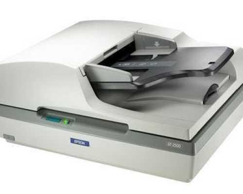 Что такое сканер? Какие бывают сканеры и для чего они предназначены?