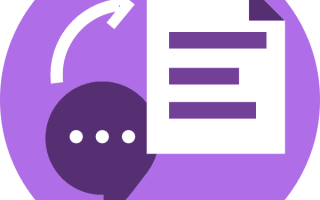 Голосовой набор текста онлайн на компьютере – топ сайтов