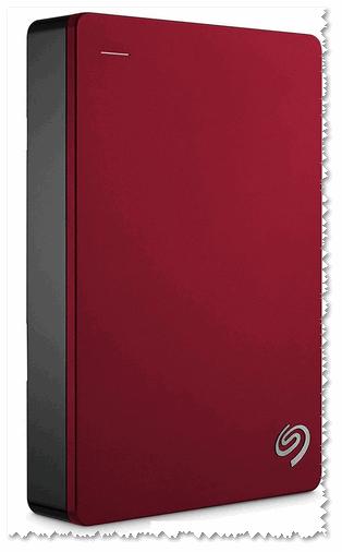 Seagate-Backup-Plus-Portable-5TB-USB-3.0-Blue-vneshniy-zhestkiy-disk-STDR5000202.png