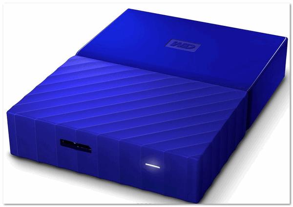 WD-My-Passport-1TB-Blue-vneshniy-zhestkiy-disk.png