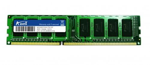 DDR3-500x218.jpg