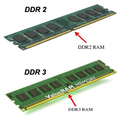 ddr2_ddr3.jpg