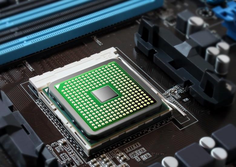 ЦП - это центральный процессор компьютера. Для чего он нужен и какие он задачи выполняет