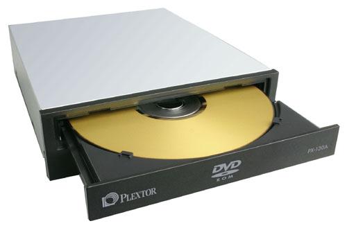 Для чего нужен дисковод в ПК