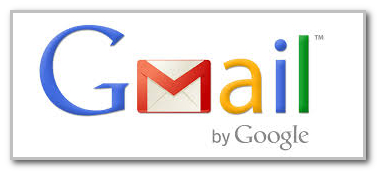 pochta-gmail.jpg