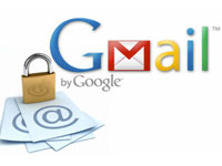vhod-gmail.jpg