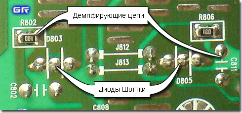 148544758517733147.png
