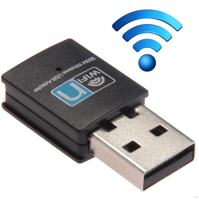 Как настроить адаптер Wi-Fi на ПК: все тайны подключения