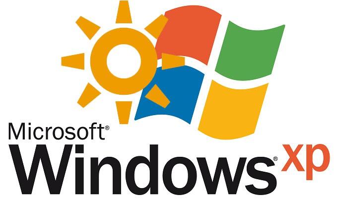 Kak-sdelat-e`kran-noutbuka-yarche-Windows-XP.jpg
