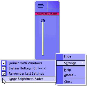 Kak-sdelat-e`kran-noutbuka-yarche-Windows-XP-3.png