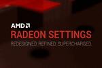 AMD-Radeon-Settings.png