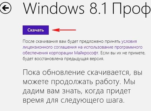 Screenshot_323.jpg
