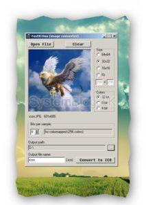 Kak-sdelat-ikonku-1-213x300.jpg