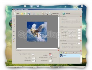 Kak-sdelat-ikonku-2-300x230.jpg
