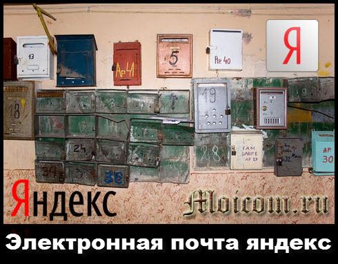 E`lektronnaya-pochta-yandeks.jpg