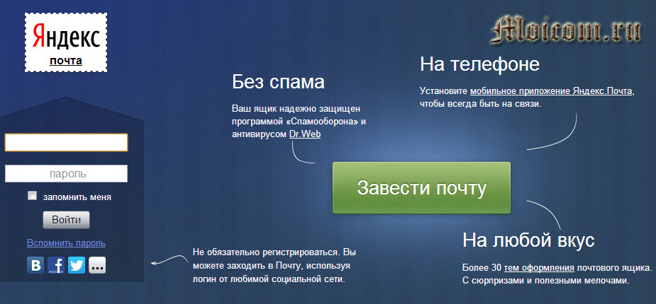 E`lektronnaya-pochta-yandeks-yandeks-pochta.jpg