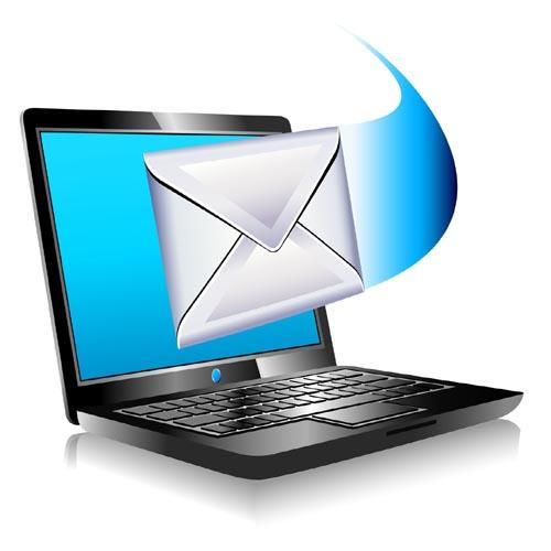 Kak-otpravit-SMS-s-kompyutera-na-telefon.jpg