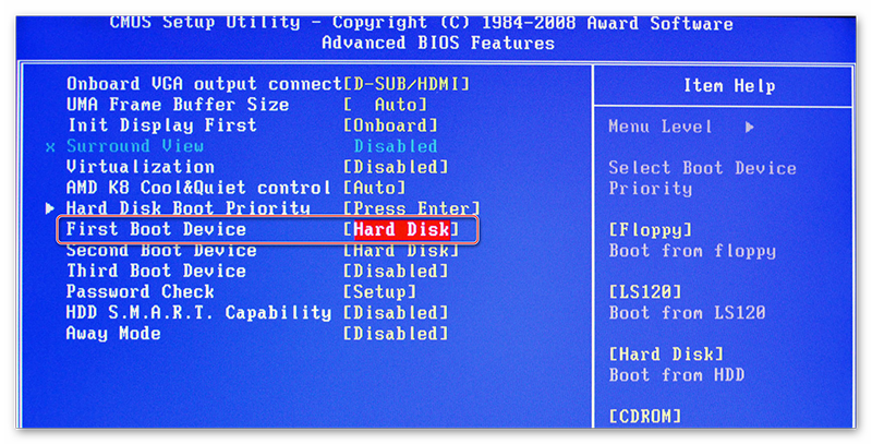 First-Boot-Device-v-Award-BIOS.png