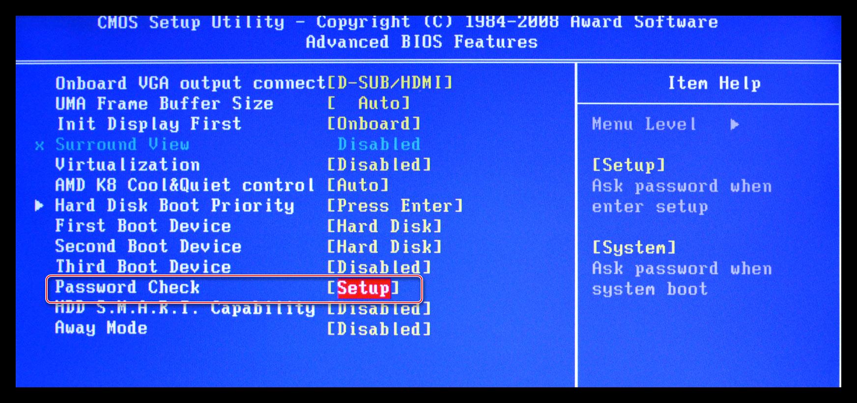 Password-Check-v-BIOS.png