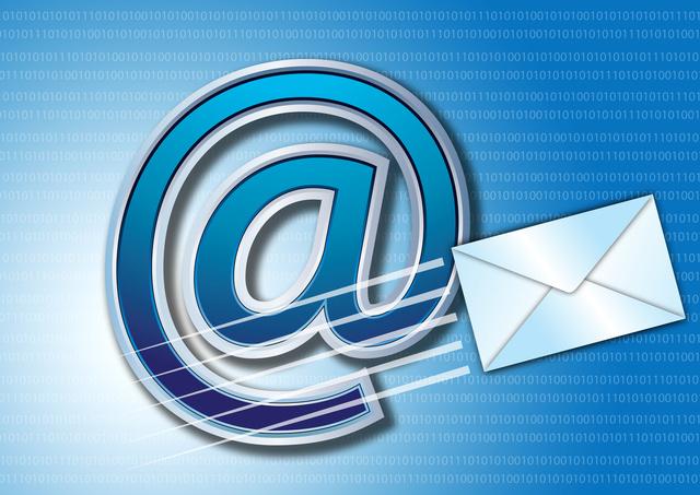 электроннеая почта.jpg