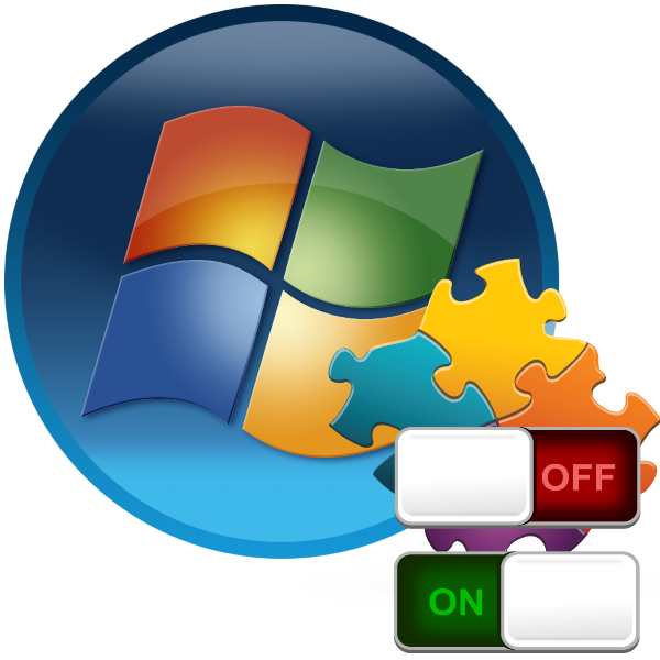 otklyuchenie-i-vklyuchenie-komponentov-v-windows-7.png