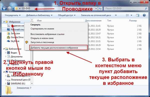 kak_dobavit_rabochij_stol_v_izbrannoe_na_windows_7_6.jpg