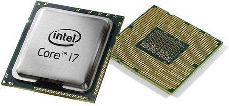 01-protsessor.jpg