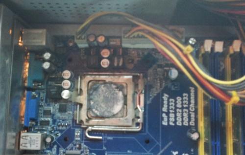 12-MP-s-protsessorom.jpg