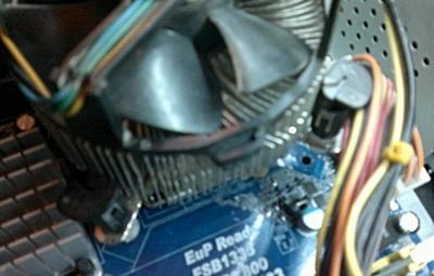 13-ustanovka-radiatora-s-ventilyatorom.jpg