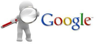 1-poisk-po-foto-google.jpg