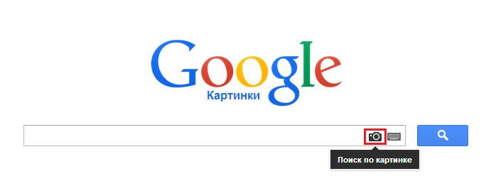 3-poisk-po-foto-google.jpg