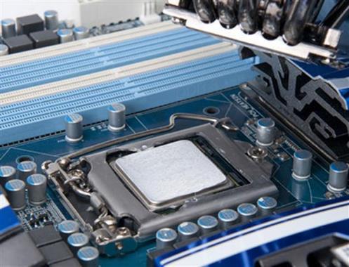 Termopasta-dlya-protsessora.jpg