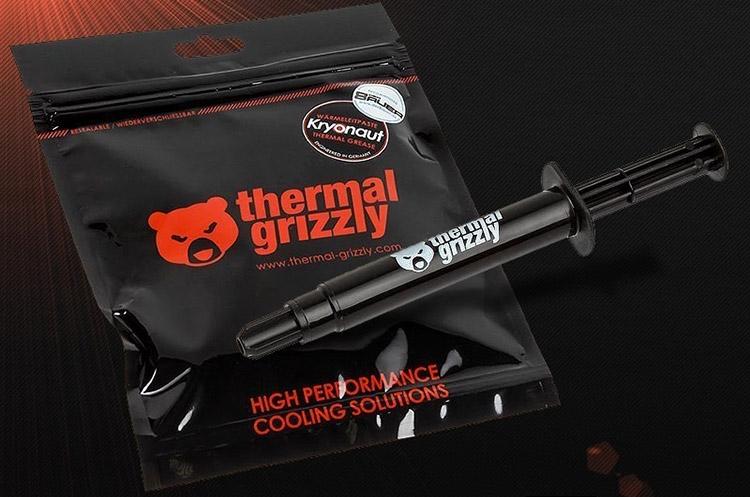 Termopasta-Thermal-Grizzly.jpg