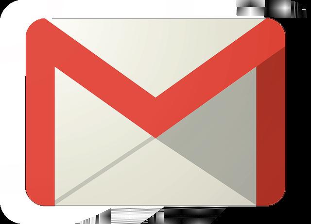 gmail-почта-логотип-1.png