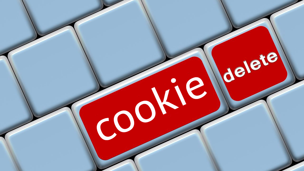 Kak-ochistit-cookie.jpeg