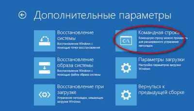 1522487343_komandnaya-stroka-windows-10.jpg