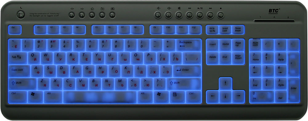 klaviatura-kompyutera-foto-9.jpg