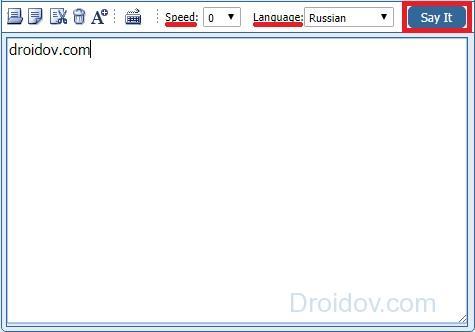 text-to-speech.jpg