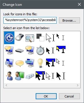 icons_11.png