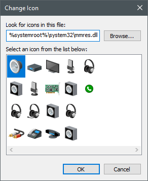 icons_15.png