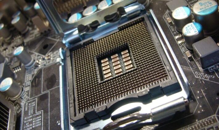 sokety-processora.jpg