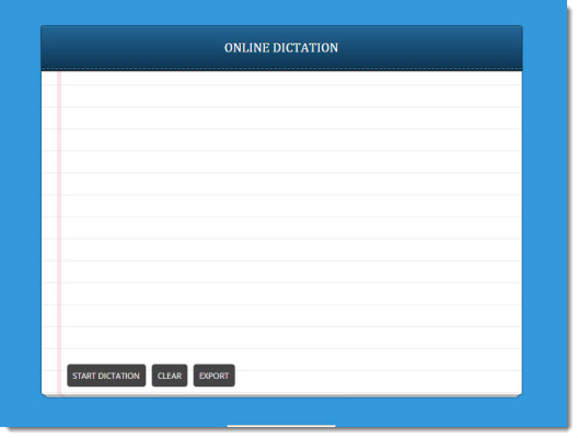 Servis-Dictation-528x400.jpg