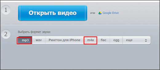 Screenshot_1-24.jpg