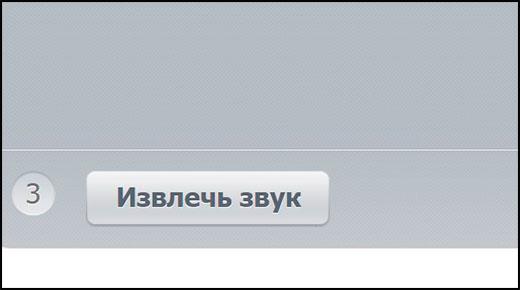Screenshot_2-26.jpg