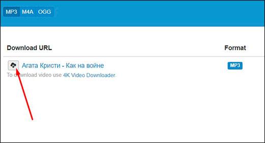 Screenshot_5-21.jpg
