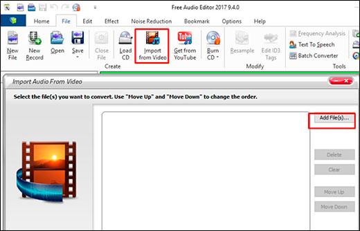 Screenshot_9-6.jpg