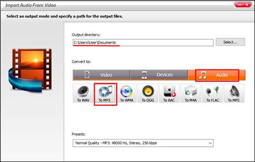 Screenshot_10-5.jpg